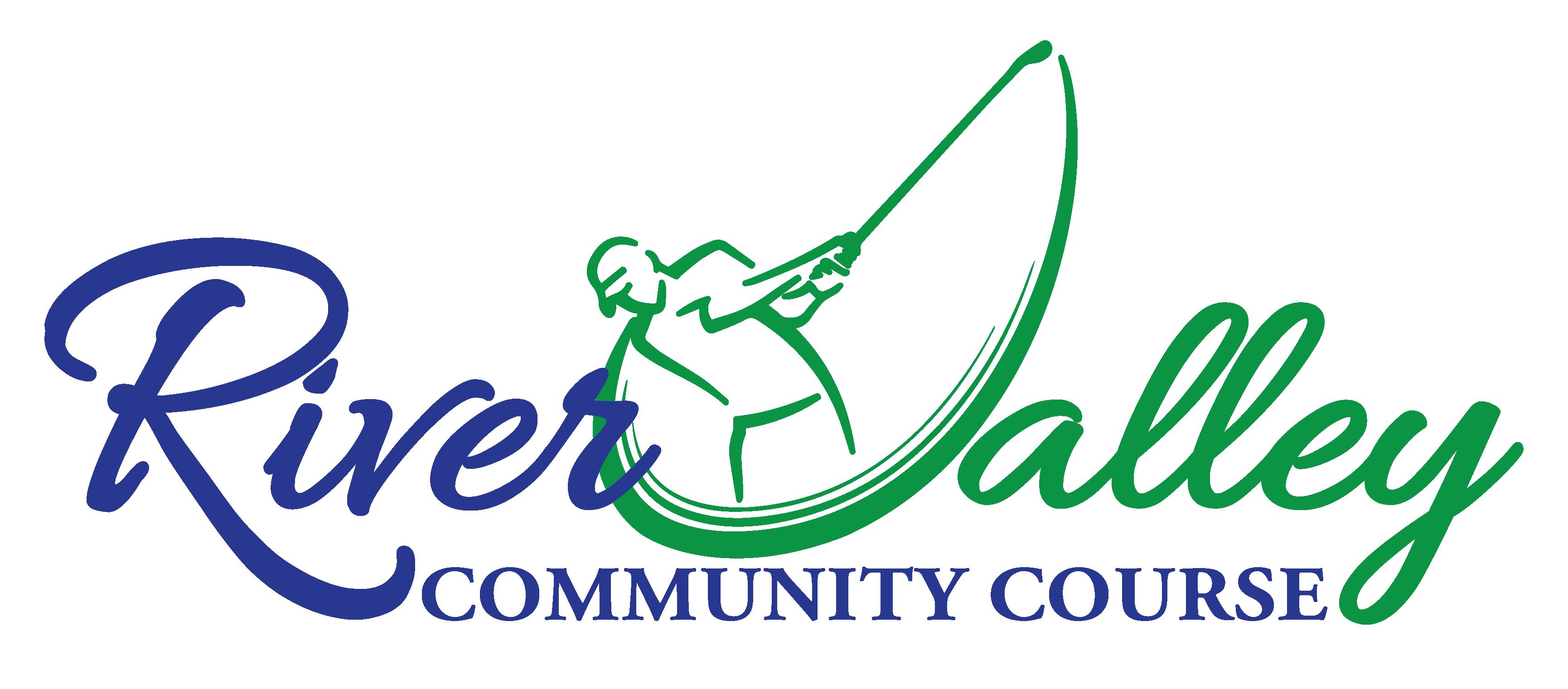 River Valley Community
